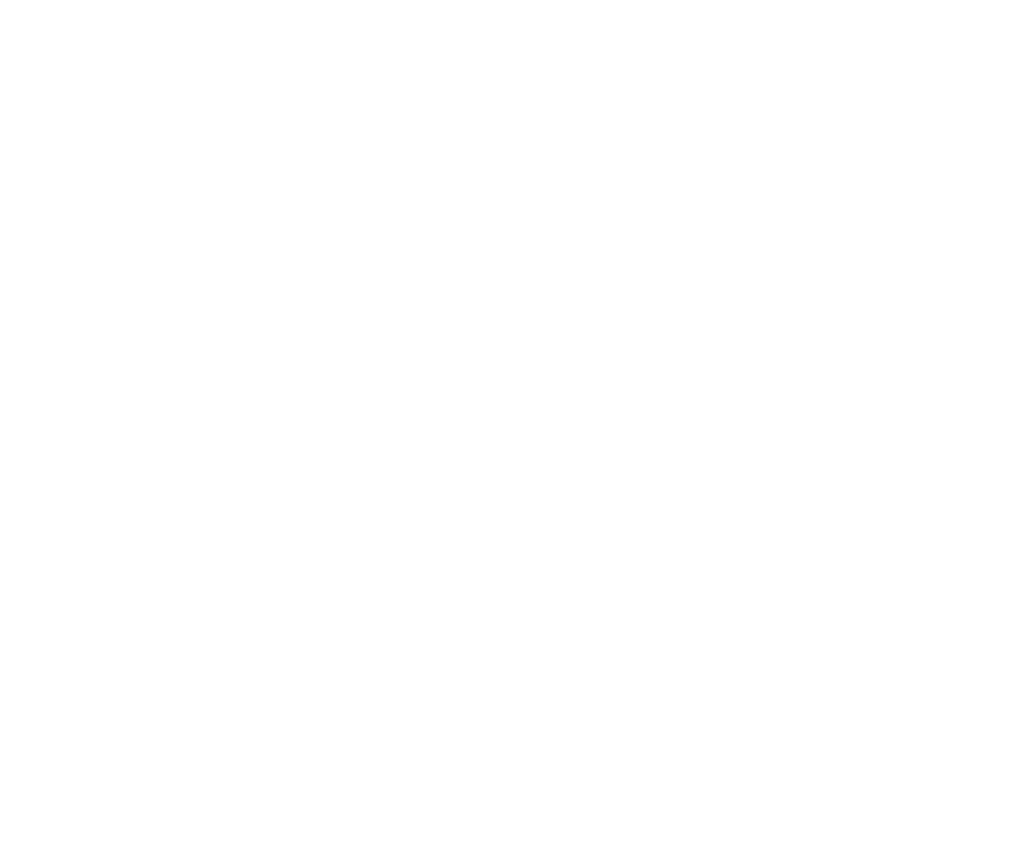 Muscle Camps